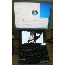 "Нетбук eMachines 355-N571G25Ikk (Intel Atom N570 (2x1.66Ghz) /1024Mb DDR3 /250Gb SATA /10.1"" TFT 1024x600) - Королев"