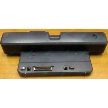 Док-станция FPCPR48BZ CP251141 для Fujitsu-Siemens LifeBook (Королев)