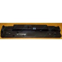 Док-станция FPCPR53BZ CP235056 для Fujitsu-Siemens LifeBook (Королев)