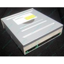 CDRW Teac CD-W552GB IDE White (Королев)
