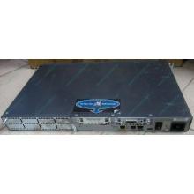 Маршрутизатор Cisco 2610 XM (800-20044-01) в Королеве, роутер Cisco 2610XM (Королев)