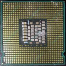 CPU Intel Xeon 3060 SL9ZH s.775 (Королев)