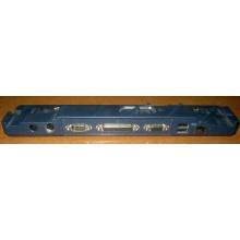 Док-станция FPCPR38 CP162781 для Fujitsu-Siemens LifeBook (Королев)