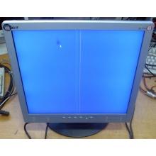 """Монитор 17"""" TFT Acer AL1714 (Королев)"""