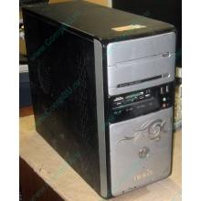 Системный блок AMD Athlon 64 X2 5000+ (2x2.6GHz) /2048Mb DDR2 /320Gb /DVDRW /CR /LAN /ATX 300W (Королев)