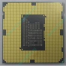 Процессор Intel Celeron G530 (2x2.4GHz /L3 2048kb) SR05H s.1155 (Королев)