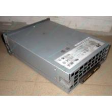 Блок питания HP 216068-002 ESP115 PS-5551-2 (Королев)