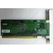 Сетевая карта IBM 31P6309 (31P6319) PCI-X купить Б/У в Королеве, сетевая карта IBM NetXtreme 1000T 31P6309 (31P6319) цена БУ (Королев)