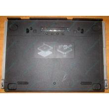 Докстанция Dell PR09S FJ282 купить Б/У в Королеве, порт-репликатор Dell PR09S FJ282 цена БУ (Королев).