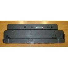 Док-станция FPCPR63BZ CP248549 для Fujitsu-Siemens LifeBook (Королев)