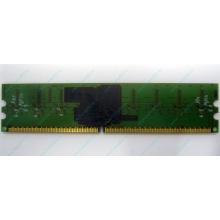 IBM 73P3627 512Mb DDR2 ECC memory (Королев)