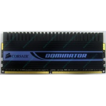 Память Б/У 1Gb DDR2 Corsair CM2X1024-8500C5D (Королев)