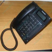 Телефон Panasonic KX-TS2388RU (черный) - Королев