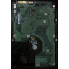 HP 454228-001 146Gb 15k SAS HDD (Королев)