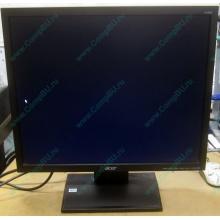 """Монитор 19"""" TFT Acer V193 DObmd в Королеве, монитор 19"""" ЖК Acer V193 DObmd (Королев)"""