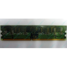 Память 512Mb DDR2 Lenovo 30R5121 73P4971 pc4200 (Королев)