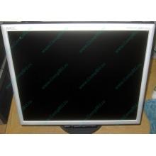 "Монитор 17"" TFT Nec MultiSync LCD1770NX (Королев)"