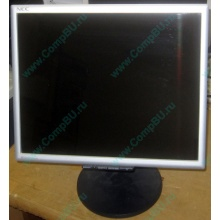 "Монитор 17"" TFT Nec MultiSync Opticlear LCD1770GX (Королев)"