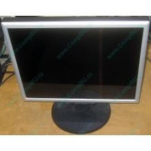 "Монитор 17"" TFT Nec MultiSync Opticlear LCD1770GX (Королев)"