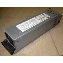 Блок питания Dell 7000814-Y000 700W (Королев)