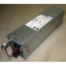 Блок питания HP 194989-002 ESP113 PS-3381-1C1 (Королев)