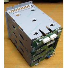 Корзина для HDD HP 454385-501 (459191-001) - Королев