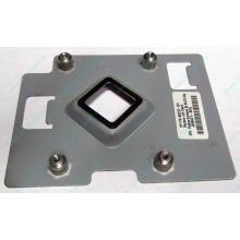 Металлическая подложка под MB HP 460233-001 (460421-001) для кулера CPU от HP ML310G5  (Королев)
