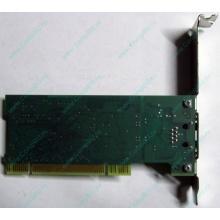 Сетевая карта 3COM 3C905CX-TX-M PCI (Королев)