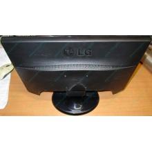 """Монитор 18.5"""" TFT LG Flatron W1943SS (Королев)"""