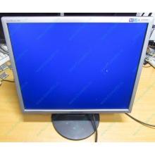 "Монитор 19"" TFT Samsung SyncMaster 943N (Королев)"
