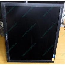 "Монитор 19"" Samsung SyncMaster E1920 экран с царапинами (Королев)"