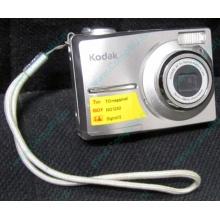 Нерабочий фотоаппарат Kodak Easy Share C713 (Королев)