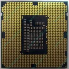 Процессор Intel Celeron G1620 (2x2.7GHz /L3 2048kb) SR10L s.1155 (Королев)