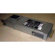 Блок питания HP 367658-501 HSTNS-PL07 (Королев)