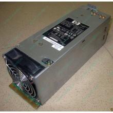 Блок питания HP 264166-001 ESP127 PS-5501-1C 500W (Королев)