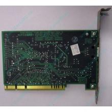 Сетевая карта 3COM 3C905B-TX PCI Parallel Tasking II ASSY 03-0172-110 Rev E (Королев)