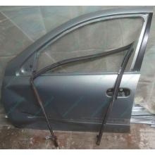 Левая передняя дверь Nissan Almera Classic N16 (Королев)