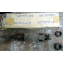 Рулевой кардан 48080-8M100 (Nissan Almera Classic) - Королев