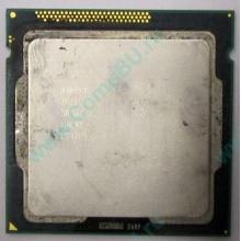 Процессор Intel Celeron G550 (2x2.6GHz /L3 2Mb) SR061 s.1155 (Королев)