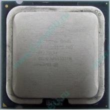 Процессор Б/У Intel Core 2 Duo E8400 (2x3.0GHz /6Mb /1333MHz) SLB9J socket 775 (Королев)