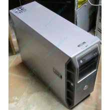 Сервер Dell PowerEdge T300 Б/У (Королев)