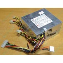 Глючный блок питания 250W ATX 20pin+4pin Rolsen RLS ATX-250 (Королев)