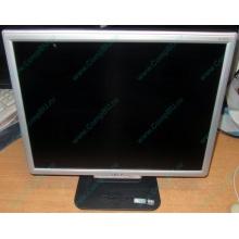 """Монитор 19"""" Acer AL1916 (1280x1024) - Королев"""