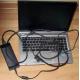 "Ноутбук HP EliteBook 8470P B6Q22EA (Intel Core i7-3520M 2.9Ghz /8Gb /500Gb /Radeon 7570 /15.6"" TFT 1600x900) в Королеве, купить HP 8470P (Королев)"