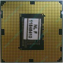 Процессор Intel Pentium G2010 (2x2.8GHz /L3 3072kb) SR10J s.1155 (Королев)