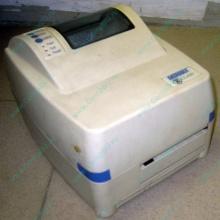 Термопринтер Datamax DMX-E-4204 (Королев)