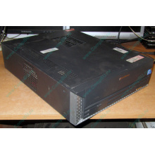 Компьютер Intel Core 2 Duo E6550 (2x2.33GHz) s.775 /2Gb /160Gb /ATX 300W SFF desktop /WIN7 PRO (Королев)