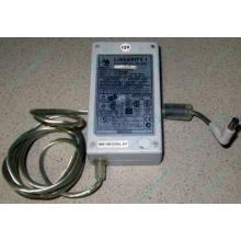 Блок питания 12V 3A Linearity Electronics LAD6019AB4 (Королев)