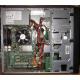 Компьютер HP Compaq dx2300 MT (Intel Pentium-D 925 (2x3.0GHz) /MSI-7336 /2Gb DDR2 /160Gb /ATX 250W HP 440569-001) - Королев