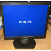 "Монитор 17"" TFT Philips Brilliance 17S (Королев)"